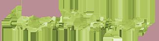 Les Ateliers Cosm'éthiques - Atelier de fabrication de cosmétiques 100% naturels