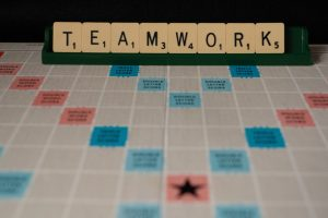 team building activité créative éco responsable DIY